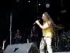 2012-07-22_Reeds_006