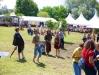 2012-07-22_Reeds_013