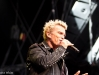 2012-07-06_Billy-Idol_002