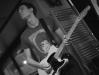 2012-08-21_Manolo-Panic_001