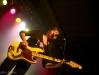2012-08-31_Rolling_Rock_009
