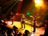 2012-08-31_Rolling_Rock_011
