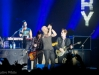 2012-09-28_Daughtry_001