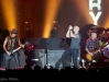 2012-09-28_Daughtry_002
