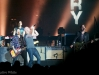 2012-09-28_Daughtry_003