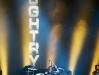 2012-09-28_Daughtry_005