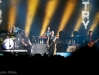2012-09-28_Daughtry_006