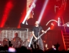 2012-09-28_Nickelback_001