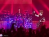 2012-09-28_Nickelback_002