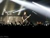 2012-09-28_Nickelback_003