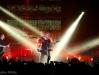 2012-09-28_Nickelback_004
