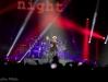 2012-09-28_Nickelback_006