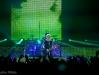 2012-09-28_Nickelback_007