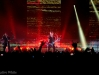 2012-09-28_Nickelback_009