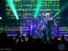 2012-09-28_Nickelback_010