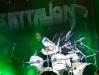 2012-09-29_Battalion_009