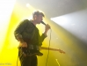 2012-10-05_Billy-Talent_001