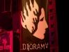 2012-10-06_Diorama_002