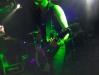 2012-10-21_Zico-Chain_005