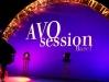 2012-10-27_AVO-Impressionen_003