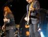 2012-10-28_Steve-Miller-Band_001
