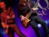 2012-10-28_Steve-Miller-Band_003