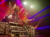 2012-10-29_Steel-Panther_001