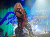 2012-10-29_Steel-Panther_002