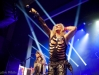 2012-10-29_Steel-Panther_004