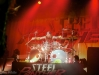 2012-10-29_Steel-Panther_007