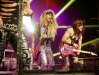 2012-10-29_Steel-Panther_010