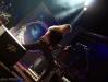 2012-11-03_Triosphere_001