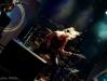 2012-11-03_Triosphere_002