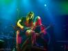 2012-11-03_Triosphere_009
