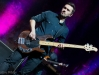 2012-11-07_The-Cranberries_004