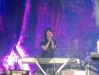 2012-11-07_The-Cranberries_005