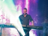 2012-11-07_The-Cranberries_006