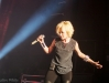 2012-11-07_The-Cranberries_009