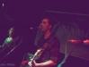 2012-11-16_Manolo-Panic_001