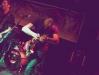 2012-11-16_Manolo-Panic_006