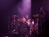 2012-11-30_Seether_001