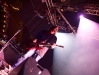 2012-11-30_Seether_002