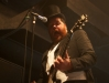 2012-12-05_The-Hives_006