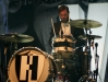 2012-12-05_The-Hives_010