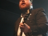2012-12-05_The-Hives_012