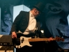 2012-12-05_The-Hives_014