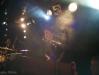 2012-12-06_Broilers_001