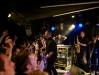 2012-12-06_Broilers_005