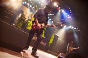 2012-12-07_Motorhead_001