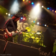 2012-12-07_Motorhead_002